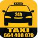 TAXI  Bus 8+1 osobowy 24h Szybko, komfortowo i bezpiecznie